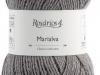 Marialva_cor-07_Rosarios-4