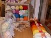 p1_12_las-miltons_tricot_crochet_montra1