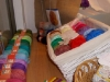 p1_12_las-miltons_tricot_crochet_montra2