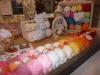 p1_12_las-miltons_tricot_crochet_montra3