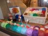 p1_12_las-miltons_tricot_crochet_montra4