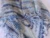 Nanny Print 05_Xaile_Crochet