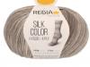 Regia Premium Silk Color - Cor 21