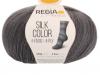 Regia Premium Silk Color - Cor 99
