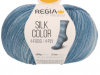Regia Premium Silk Color - Cor 65
