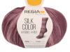 Regia Premium Silk Color - Cor 45
