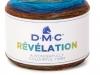 DMC_Revelation_Cor 206