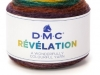 DMC_Revelation_Cor 207