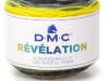 DMC_Revelation_Cor 208