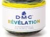 DMC_Revelation_Cor 208