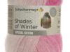Shades of Winter Cor 80