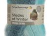 Shades of Winter Cor 81
