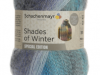 Shades of Winter Cor 82
