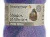 Shades of Winter Cor 83