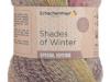 Shades of Winter Cor 84