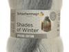 Shades of Winter Cor 85