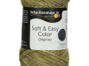 Soft-Easy-Color-84