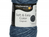 Soft-easy-Color-81