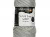 Soft-easy-Color-82