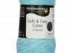 Soft-easy-Color-85