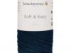 Soft-easy-65