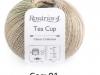 Tea Cup_Rosarios 4_Cor 01