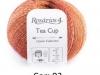 Tea Cup_Rosarios 4_Cor 03