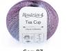 Tea Cup_Rosarios 4_Cor 07