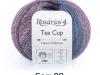 Tea Cup_Rosarios 4_Cor 09