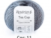 Tea Cup_Rosarios 4_cor 11