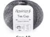 Tea Cup_Rosarios 4_cor 19