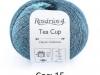 Tea Cup_Rosarios 4_cor15