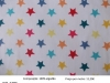 Tecido 57085_Estrelas coloridas