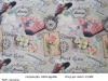Tecido souvenir_vintage