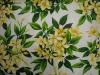 tecido_flores-amarelas