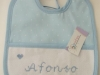 afonso_babete-azul_aninhas