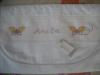 anita_borboletas_bolsa-1-roupa
