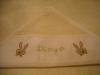 diogo-e-coelhos-_fralda-aninhas_2