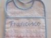 francisco_babete