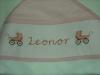 leonor_carrinhos-bebe_fralda-aninhas