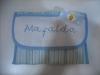 mafalda_porta-docs-aninhas