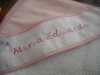 maria-eduarda_toalhao_aninhas
