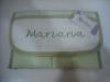 mariana_porta-docs-aninhas