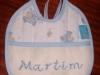 martim_babete_anchor