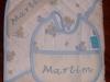 martim_conj_nascimento1