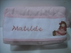 matilde_boneca_bolsa-cosmeticos