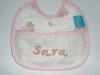 sara_babete-anchor
