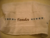 tomas_coracoes_toalhete