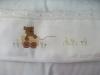 urso_bolsa-1-roupa-branca_aninhas