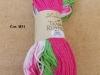 trama-rustica_m21_mat-rosa_branco_verde
